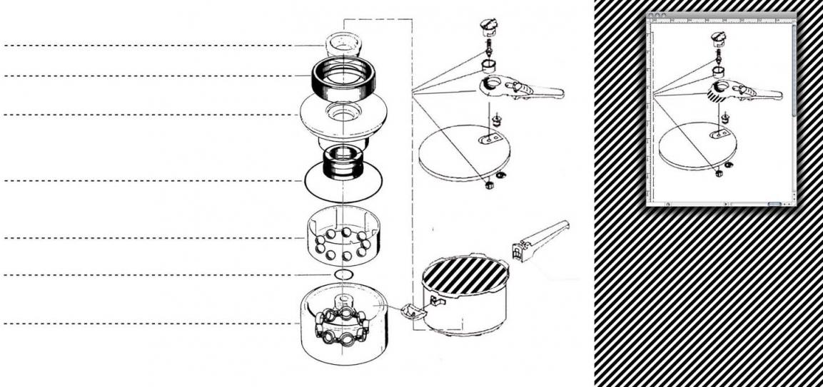 http://mobile-irony-valve.net/files/gimgs/th-1_mobile irony valve_extended_small_v2.jpg
